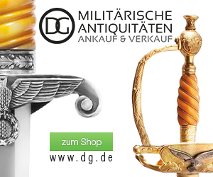 DG.DE - Militärische Antiquitäten