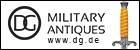 DG.DE - Military Antiques