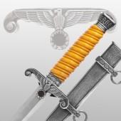 -Army (Heer) Daggers