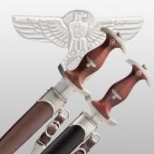 -SA (NSKK) Daggers