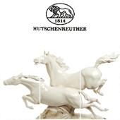 Hutschenreuther Porcelain