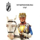 Nymphenburg Porzellan