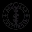 Aesculap, Tuttlingen