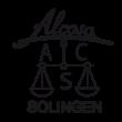 Coppel Alexander ALCOSO Solingen