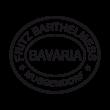Barthelemes Fritz (BAVARIA)
