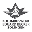 Becker Eduard (KOLUMBUSWERK)