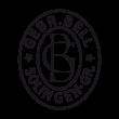 Bell Gebrüder, Solingen