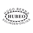 Berns Hugo (HUBEO)