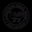 Bertram C. Reinhard, Solingen