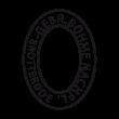 Böhme Gebrüder (Nachfolger) Steinbach