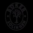Böker Heinrich (BAUMWERK) Solingen