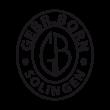 Born Gebrüder (GB), Solingen