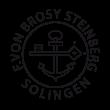 Brosy, F. von, Solingen
