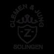 Clemen & Jung, Solingen