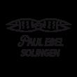 Ebel Paul, Solingen