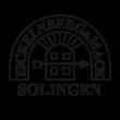 Eickelnberg & Mack, Solingen