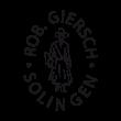 Giersch Robert, Solingen