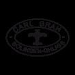 Grah Carl, Solingen-Ohligs