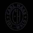 Haas Carl, Solingen-Wald