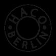 HACO, Berlin
