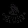 Häker Gustav, Solingen