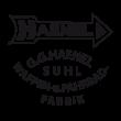 Haenel C. G., Suhl