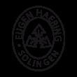Haering Eugen, Solingen