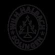 Halbach Wilhelm, Solingen