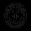 Heidelberg Carl (C.H.), Solingen