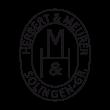 Herbertz & Meurer, Solingen