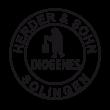 Herder & Sohn, Solingen