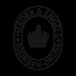 Herder & Engels, Solingen