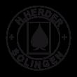 Herder H., Solingen