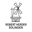 Herder Robert & Co., Solingen