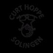 Hoppe Curt, Solingen