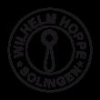 Hoppe Wilhelm, Solingen