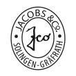 Jacobs & Co., Solingen-Gräfrath