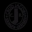 Jacobs C. Rudolf, Solingen
