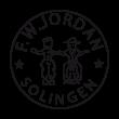 Jordan F. Wilhelm, Solingen