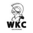 Weyersberg Kirschbaum & Cie. WKC