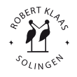 Klaas Robert, Solingen