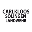 Kloos Carl, Solingen-Landwehr