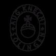 Knecht August, Solingen