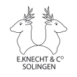 Knecht E. & Co., Solingen