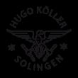 Köller Hugo, Solingen