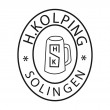 Kolping Hans, Solingen