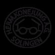 Konejung Hermann A.G., Solingen
