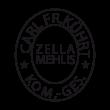Kührt C. Friedrich ZELLA MEHLIS