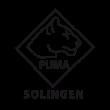 Lauterjung & Sohn PUMA, Solingen
