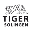 Lauterjung & Co. TIGER, Solingen